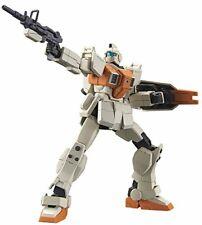 Bandai Plastic Model HGUC Gundam GM Ground Type 08th MS Team 1/144 Scale