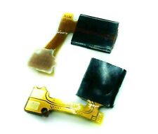 Huawei Ascend Y300 Power Button Internal Flex Power Switch Cable Genuine On Off