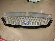 Ford mondeo  front Lx panther black grill 2003