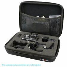 Original SJCAM Storage Protective Bag Case Box Size L for SJCAM Action Camera
