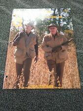 1989 Bob Allen Catalog