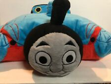 Thomas the Train Pillow Pet Soft Plush 18 In Stuffed Toy Thomas and Friends