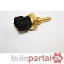 Sensor, temperatura del aceite Sensor de AUDI A4 A6 A8 Passat