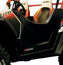 Beard Doors For Polaris RZR 800 08-14 860-201