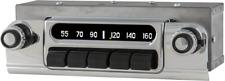 1953 - 54 Chevrolet AM FM Bluetooth® Radio