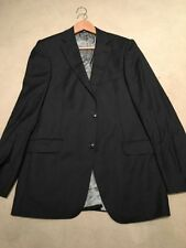 Blazer Single Suits & Tailoring for Men's Regular Size