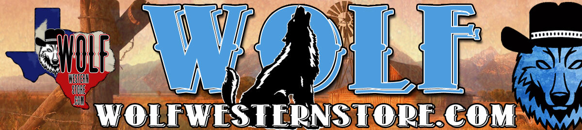 wolfwesternstore
