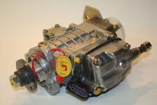Original BOSCH 0 986 440 506 Einspritzpumpe für SEAT, SKODA, VW