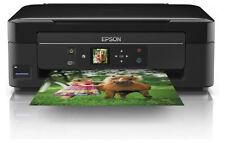 Epson Expression Black & White Computer Printers