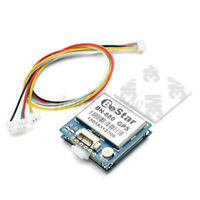 Beitian BN-880 Flight Control GPS Dual Module Compass With Cable For AP