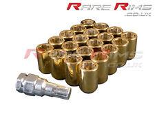 tipo SE H/&r 60mm PASSARUOTA 6065671 MAZDA rx-8