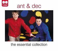 CD de musique album pour Comédie sur album