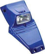 Maier Mfg Hood Blue 509766