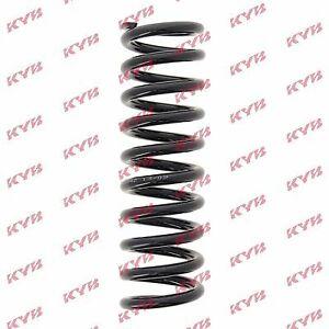 KYB (RD5342) Feder, Fahrwerksfeder hinten für MERCEDES