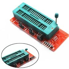 Universal PICKIT 3 Programmieradapter PICKIt 2 Sitzbrett Des Programmierers