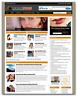 Turnkey Reverse Phone Blog, Includes domain name