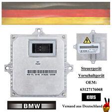 Xenon Ballast Vorschaltgerät Steuergerät Für BMW MINI Land Rover 63127176068 DE