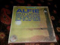 BILLY VAUGHN  Alfie  Reel To Reel Audio 4 Track DLP-25751 Stereo DOT Records