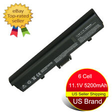 New Battery for Dell Inspiron 1318 XPS M1330 XPS M1350 WR050 312-0566 WR047