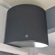 MartinLogan ElectroMotion FX2 Surround Speaker with wall-bracket $650 List !