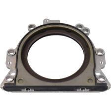 Engine Crankshaft Seal Rear SKF 33186A