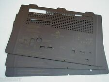 Radio siemens Super m7 panel posterior