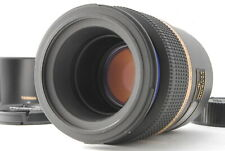*N Mint* Tamron SP AF 90mm f/2.8 Di Macro 272E Lens for Nikon From JAPAN