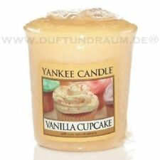 Deko-Duftwachse mit Vanille aus Paraffin
