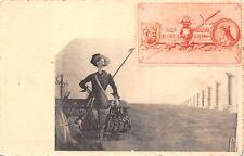 2715) SCUOLA MILITARE MAGISTRALE DI SCHERMA.