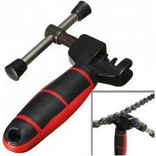Bike Chain#Repair Tool Splitter Rivet Extractor Break Pin Remove Bicycle Cycling