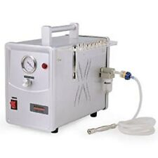 Professional Diamond Microdermabrasion Machine Smoothens Skin Resurfacing Layer