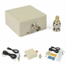 Lw1650 Long Wire 1.6-50Mhz Hf Antenna for Rtl-Sdr Usb Tuner Receiver + Connector