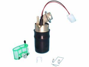 Electric Fuel Pump 7GXS49 for Nissan Sentra Pulsar NX 1990 1987 1988 1989