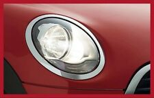 MINI Genuine Headlights Halogen Bulbs 2x H4 F55 F56 F54 F57 63112413042