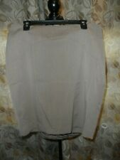 Business type skirts size 12, choose one three different kind
