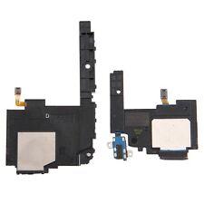 HAUT-PARLEUR BUZZER Module Pour Samsung Galaxy Tab 3 10.1 P5200 Audio