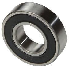 Wheel Bearing 511014 National Bearings