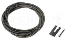 SPEEDOMETER CABLE INSERT REPAIR KIT DODGE PICK UP TRUCK FORD TRUCK