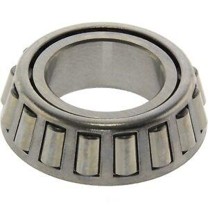 Wheel Bearing-C-TEK Bearings Centric 415.30000E