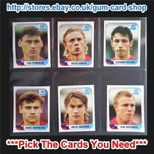 ☆ Merlin UEFA Euro 96 (VG) - Numbers 227 to 330 *Please Choose Stickers*