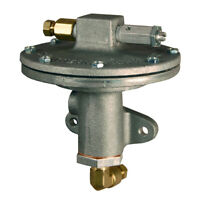 Replacement Automatic Tank Drain Valve for CHAMPION®* Air Compressors, Ref ZTD1