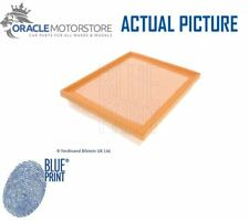 NEW BLUE PRINT ENGINE AIR FILTER AIR ELEMENT GENUINE OE QUALITY ADT322110