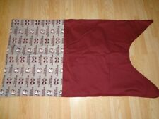 Mississippi State Bulldogs Pillow Case