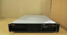 Acer Altos R720 M2 2 x X5570 2.93GHz 96GB 146GB SAS HDD 2U Rackmount Server