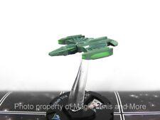 Star Trek Tactics II - R.I.S. APNEX #5 HeroClix miniature #005 RIS Wizkids/NECA