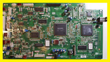 Ricoh Aficio M0355680A Formatter Main Board for SP 231N, SP C232DN -- NEW !!!