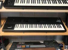 Korg M1 61 Key Workstation ~WAVEFORMLESS~