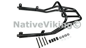 ROYAL ENFIELD METEOR 350 2021 GIVI SR9053 LUGGAGE RACK rear carrier for top box