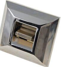 Door Power Window Switch-2 Door Dorman HELP 49245 Fits GM