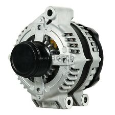Bosch AL6482X Remanufactured Alternator